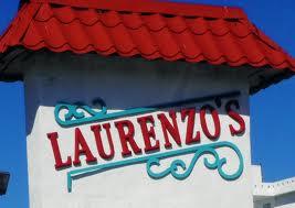 Laurenzo's Italian Market Miami