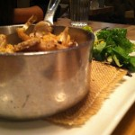 farmhouse casserole from yardbird miami